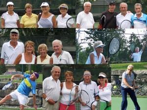 Tennis Collage-1_edited-1
